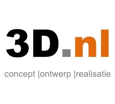 3D.NL